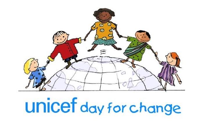 Τηλεμαραθώνιος από ΕΡΤ & UNICEF