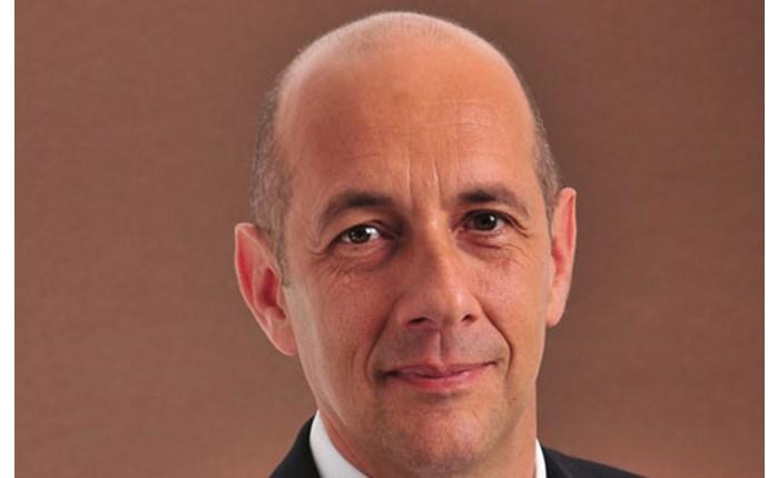 Νέος Πρόεδρος και Δ/νων Σύμβουλος στη JTI Ελλάδας
