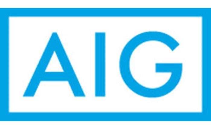 AIG: Επιστρέφει στην ελληνική αγορά