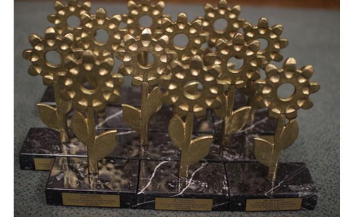 Απονεμήθηκαν τα Βραβεία για το Περιβάλλον