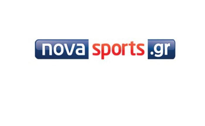 Ρεκόρ επισκεψιμότητας το Novasports.gr