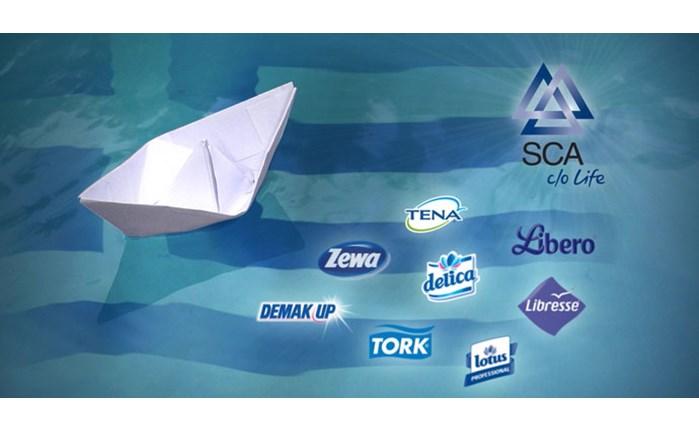 SCA: Η Ελλάδα στο προσκήνιο
