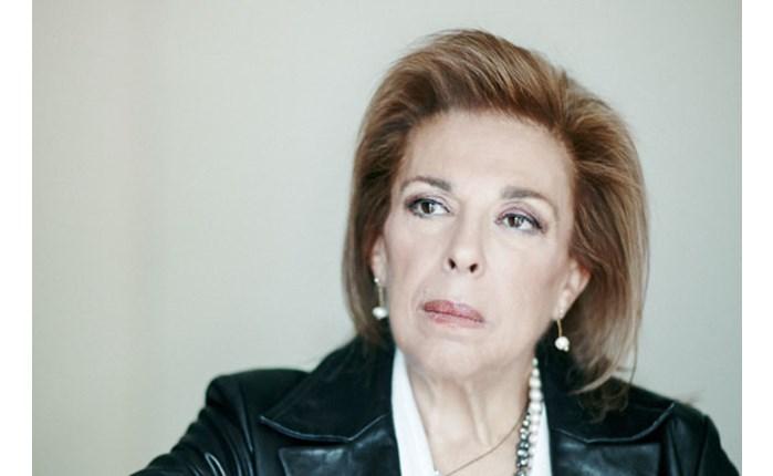 ΣΔΕ: Αποχωρεί η Κ. Πετροπούλου