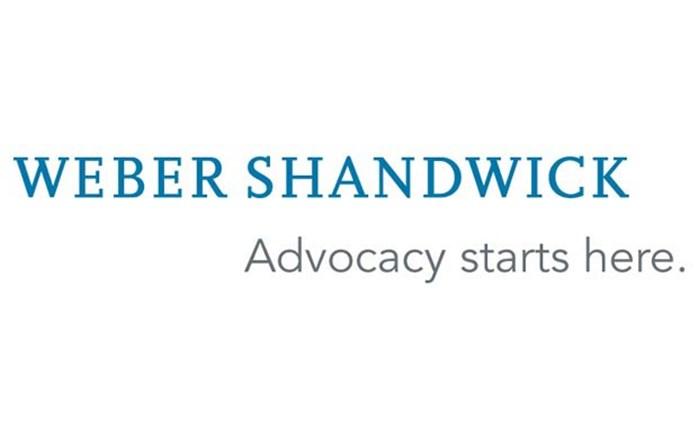 Διάκριση για τη Weber Shandwick στα Excellence Awards 2012
