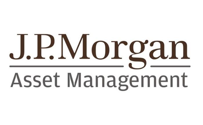Συνεχίζουν μαζί JP Morgan Asset και CIVITAS