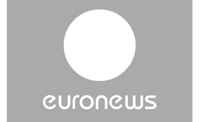 Nova: Κάνει πρεμιέρα το Euronews Greek