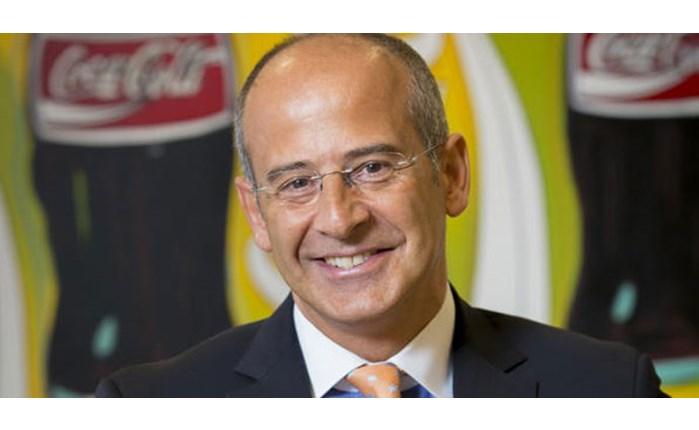 H Coca Cola στηρίζει την Ελλάδα!