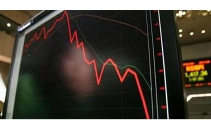 Πιο χαμηλά η διαφημιστική δαπάνη το 2012