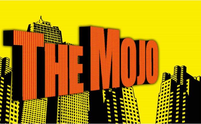 H The Mojo για τη Desyllas Games