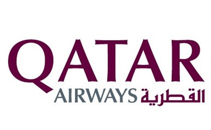 Η Davlas&Part. για το PR της Qatar Airways