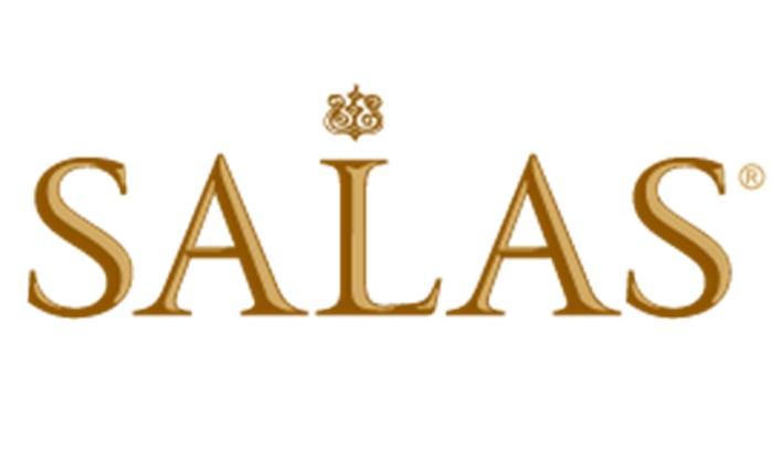 Συνεργασία Salas με Κωνσταντινίδη
