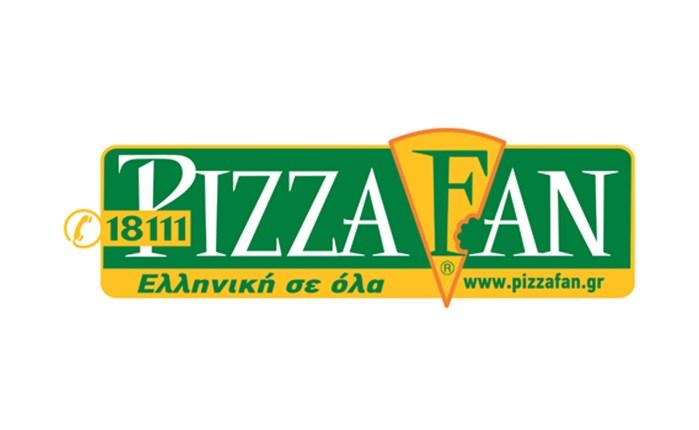 Καθημερινά combos από την Pizza Fan