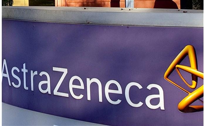 Νέος Πρόεδρος και Διευθύνων Σύμβουλος στην AstraZeneca