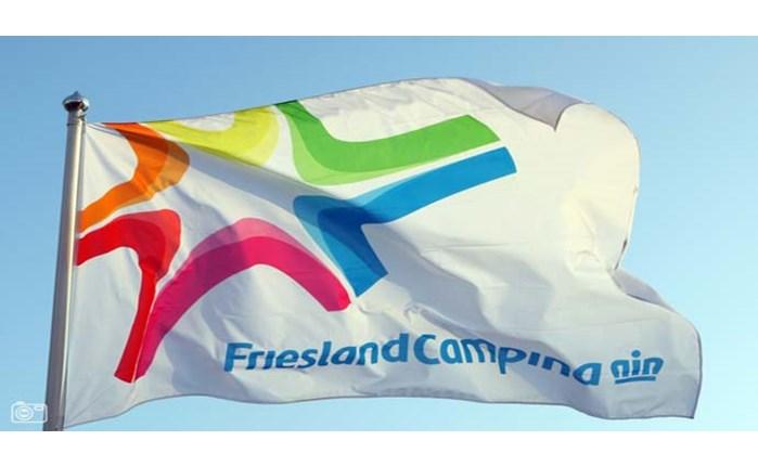 Πρόγραμμα ΕΚΕ από τη Friesland