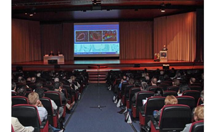 Ιατρικό συνέδριο στο Metropolitan