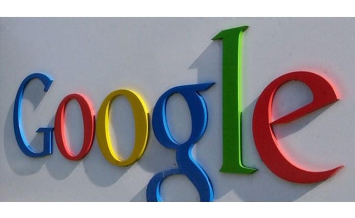 Ρεκόρ εσόδων η Google το 2012