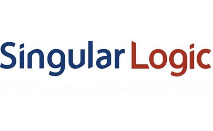 Νέο website από τη SingularLogic