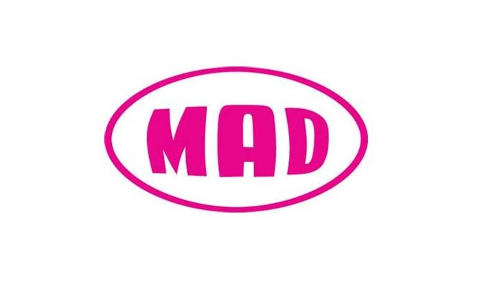 Νέα Εμπορική Διεύθυνση στο MAD