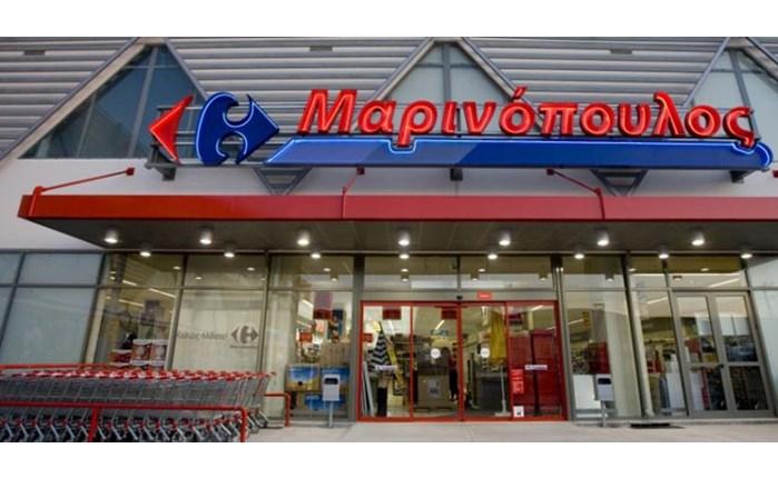 Συνεχίζει τις επενδύσεις η Μαρινόπουλος