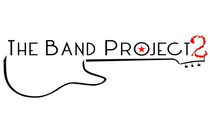 Η επιτυχία του Band Project της econcept