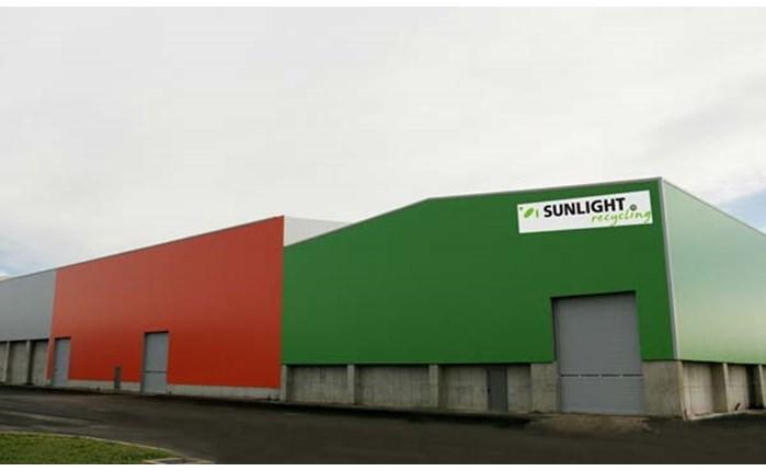 Sunlight: Επένδυση 20 εκατ. ευρώ στην Κομοτηνή