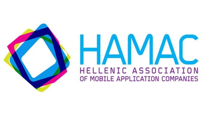 Η «Εθνική» Τεχνολογίας στη GSMA Mobile World Congress!