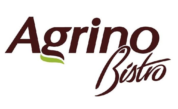 Η Brandexcel για την Agrino Bistro