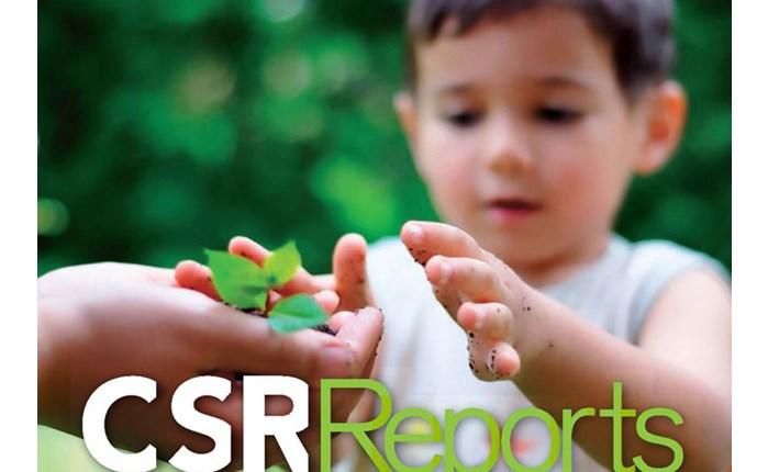 Ετοιμάζεται νέα έκδοση CSR Reports