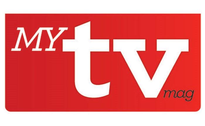 Κυκλοφορεί στις 28/2 το MY tv