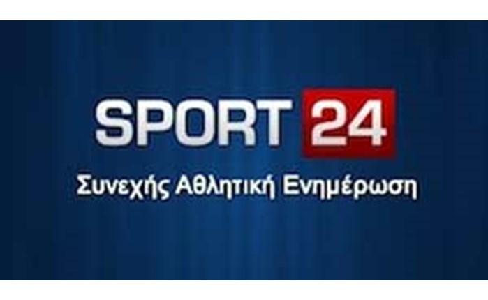 Ρεκόρ για SUPER BALL & SPORT24