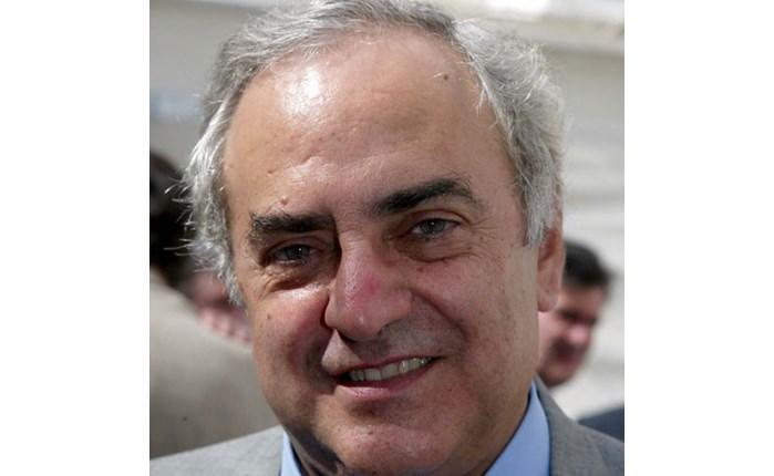 Υφυπουργός για το ΕΣΠΑ στην Κυβέρνηση