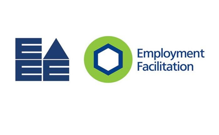 Εmployment Facilitation από την ΕΔΕΕ