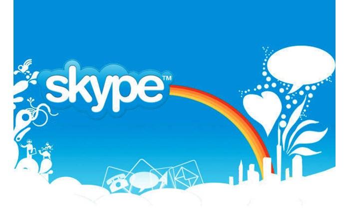 Παγκόσμια διάκριση για το Skype
