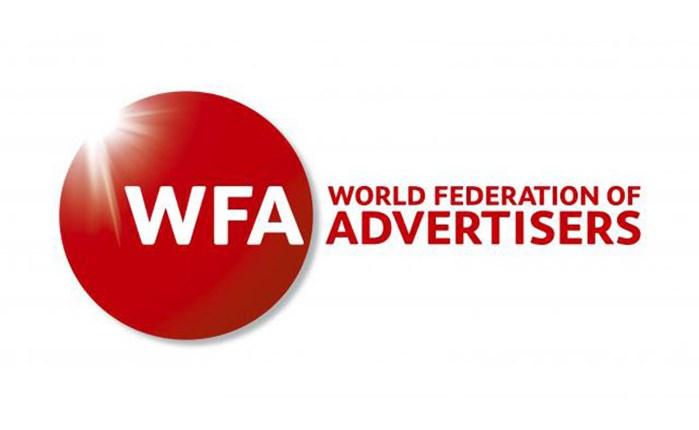 Τα 60α Γενέθλια της WFA