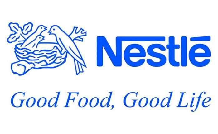 Nestlé: Διαψεύδει για τη διάρκεια προμήνυσης