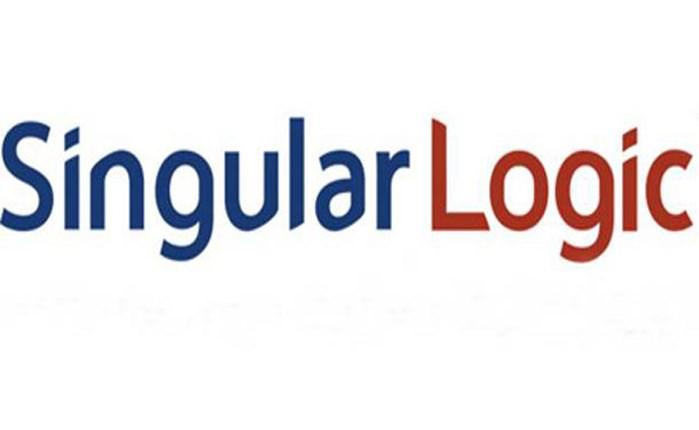 Συνεργασία SingularLogic και Google