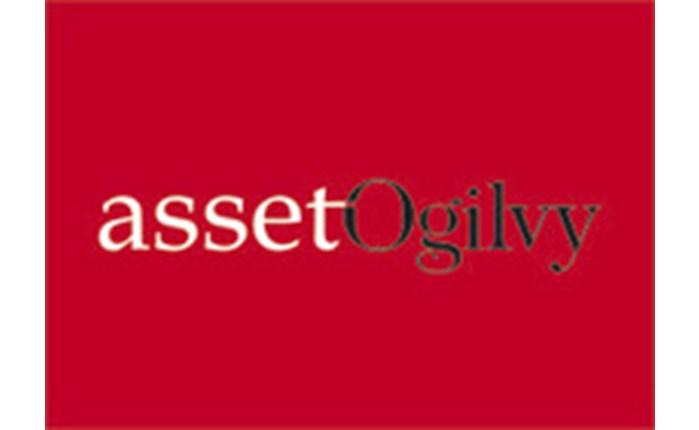 Νέα B2B υπηρεσία από Asset Ogilvy