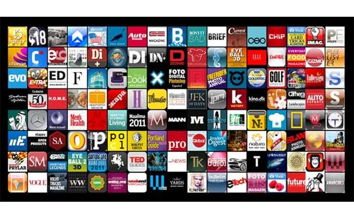 Η ZEN Group απέναντι στην Adobe