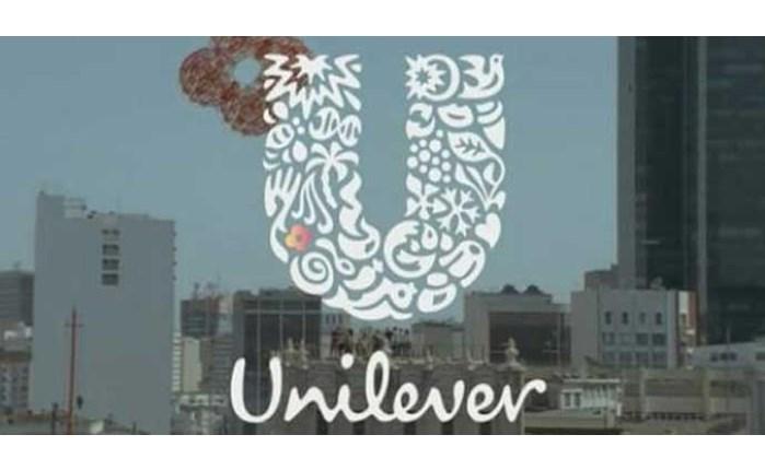 Ξεχωρίζει η Unilever