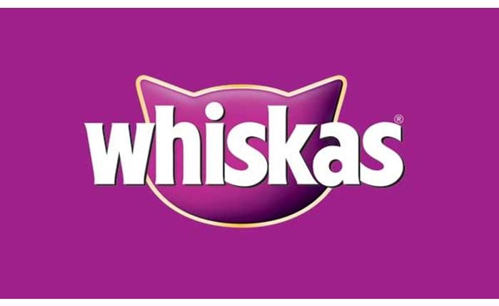 Νέα καμπάνια από το Whiskas