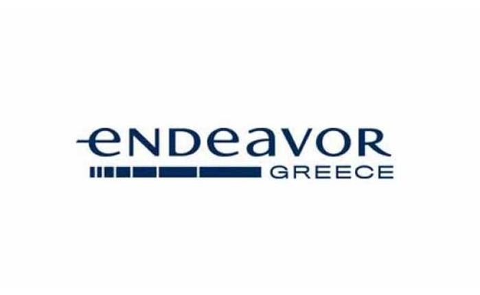 Ελληνικές προσθήκες στο δίκτυο της Endeavor