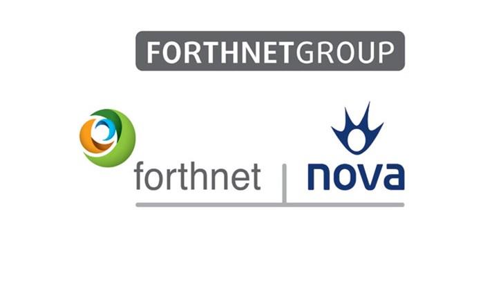 Forthnet: Νέα υπηρεσία Nova 3play