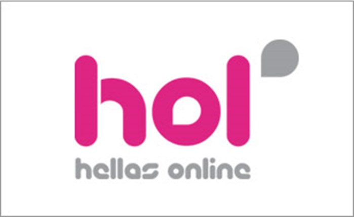 Η hellas online στην Ώρα της Γης