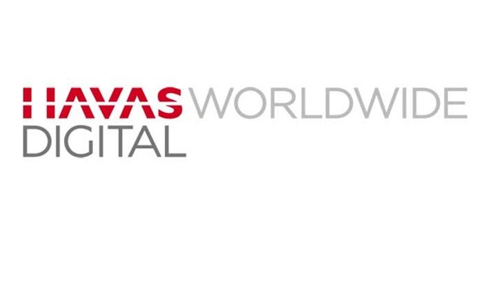 Διεθνές βραβείο για τη Havas WW Digital Athens