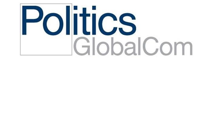 Νέος Γενικός Διευθυντής στην Politics GlobalCom