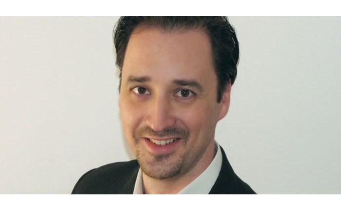 Νέος Managing Director στη Thinkdigital