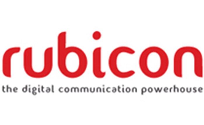 Νέος CEO στην εταιρεία Rubicon