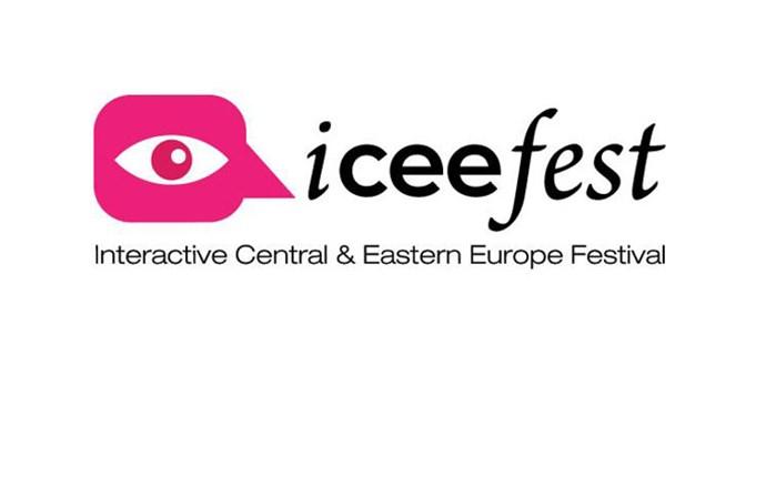 ICEEfest από τη Thinkdigital