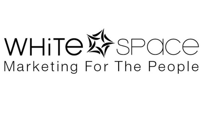 Στις 6 Απριλίου το 1ο White Minds