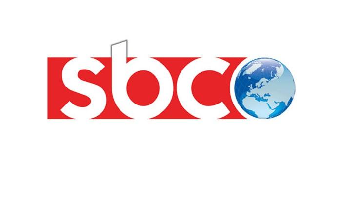 SBC και one9six σε συνεργασία